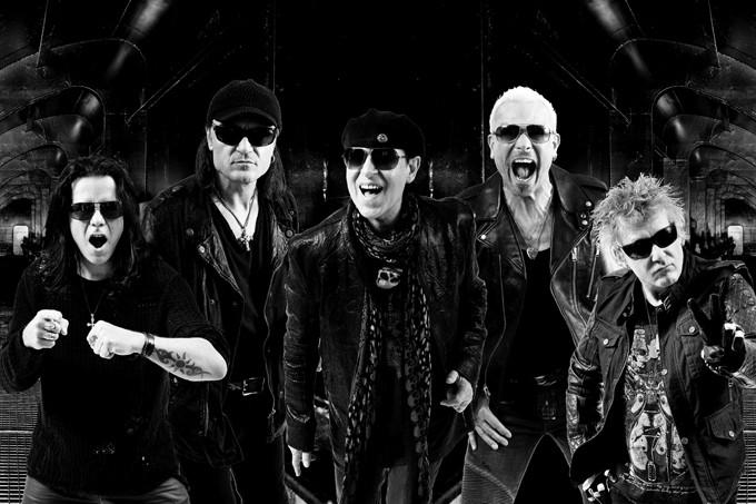 Scorpions.-Rmarc-theis.neu2_.2.sw1_.jpg