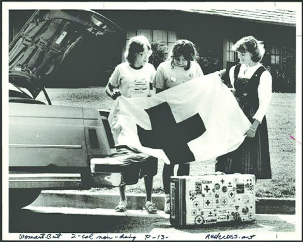 Jades-Red-Cross-pictures-54.jpg