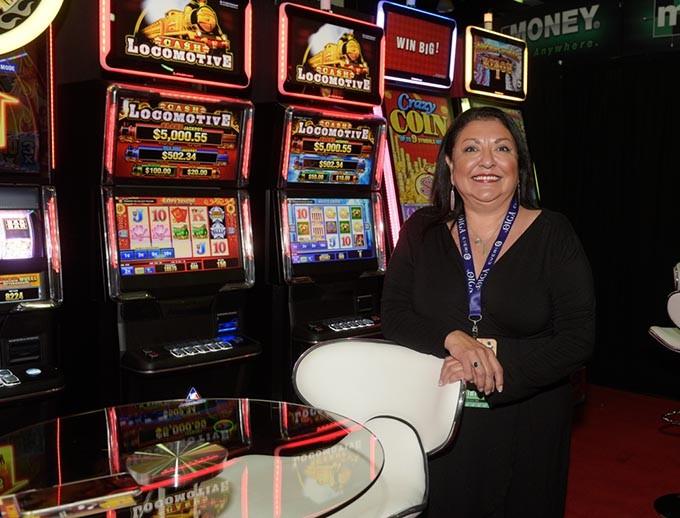 Cash casino online quick