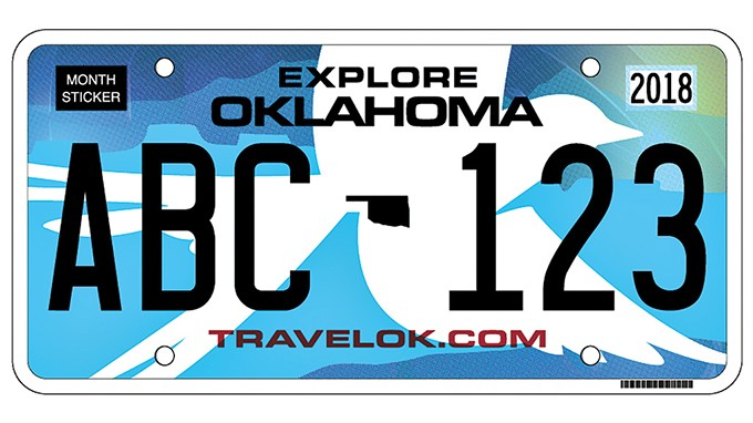 oklahoma-license-plate.jpg