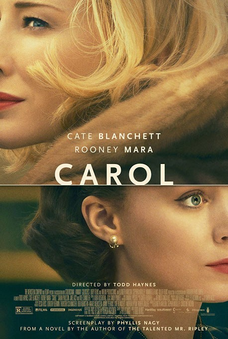 carol-movie-poster-provided.jpg