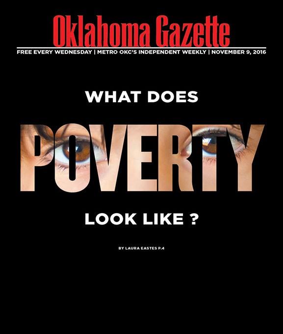 Oklahoma-Gazette-11.09-Low-Res_Page_011.jpg