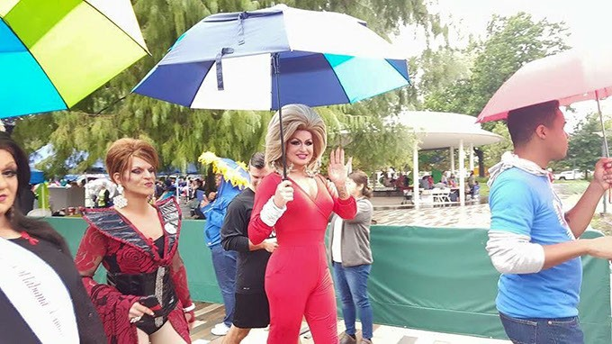 Aids-Walk-5-Chaella-Montgomery-Keisha-Kye-Renee-Hilton-Phill.jpg