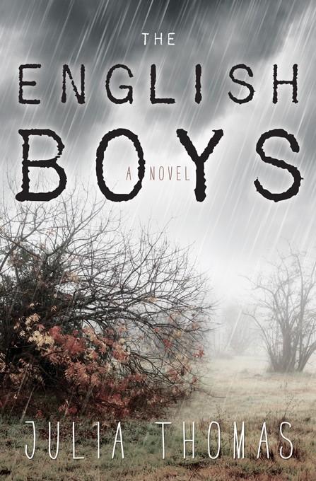English-Boys-cover.jpg