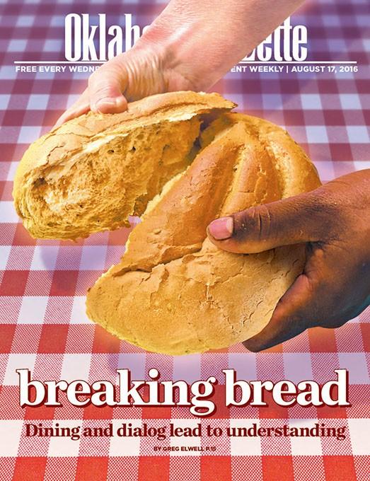 OK-Gazette-8-17-16-LR_Page_01.jpg