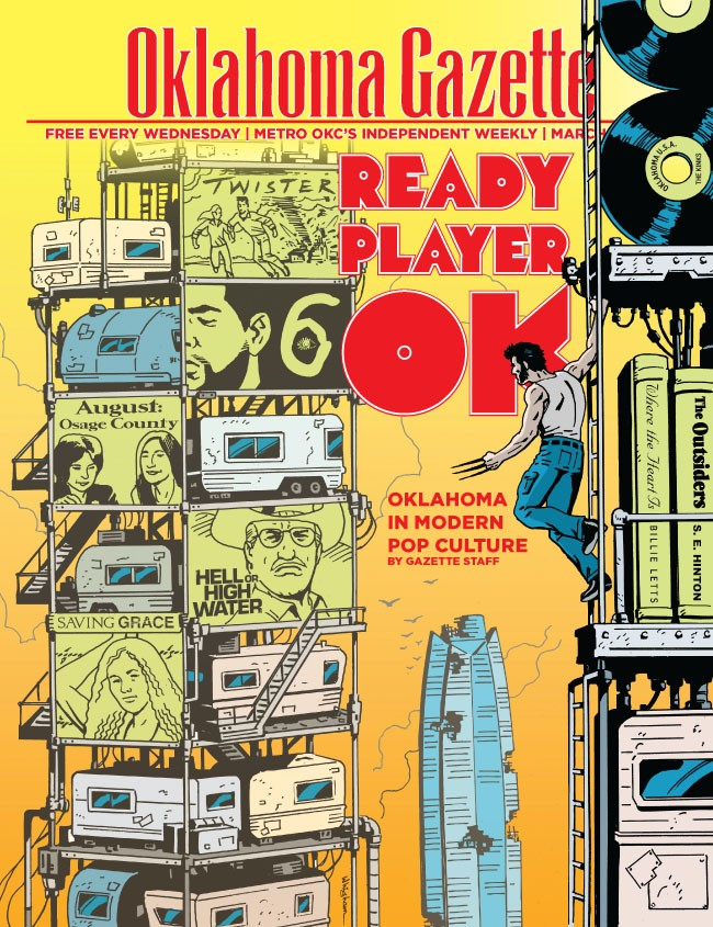 Ready-Player-Go-cover-no-bleed.jpg