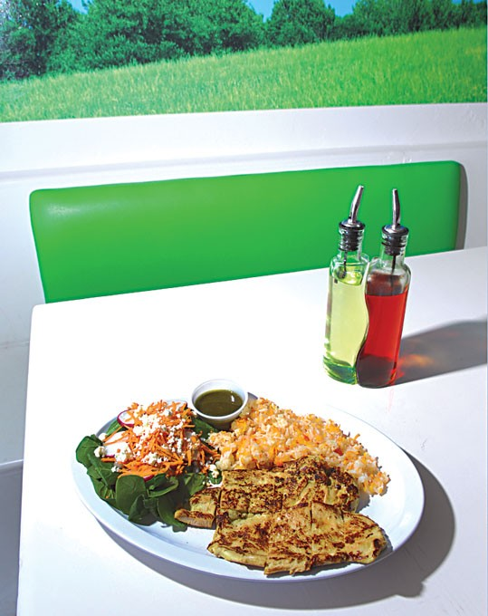 Green-and-Grilled-okg7-48mh.jpg
