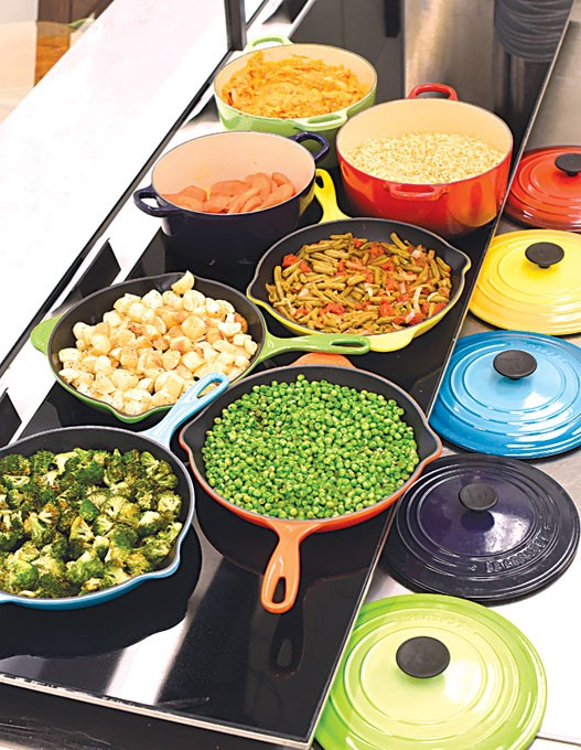 provision-kitchen-3293gf.jpg