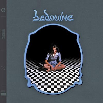 10_Bedouine.jpg