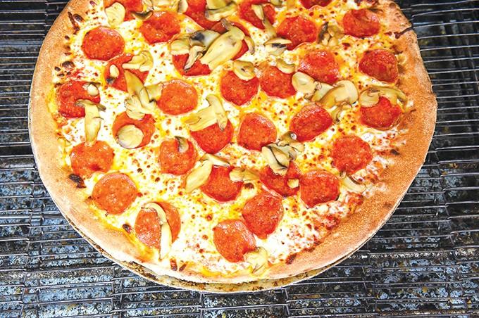 all_american_pizza_pizza_3360mh_1_.jpg