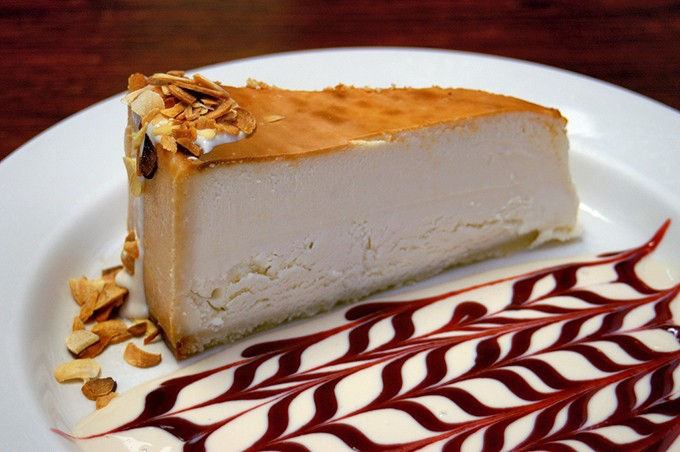 caffe_pranzo_cheesecake_1_.jpg