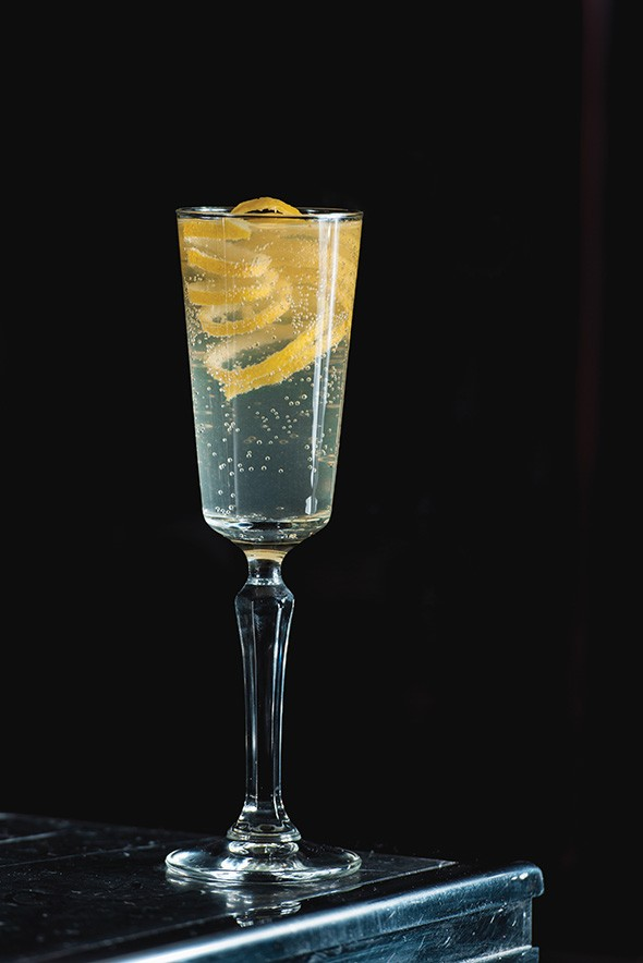 bigstock-french--alcoholic-cocktail-g-270337972_1.jpg