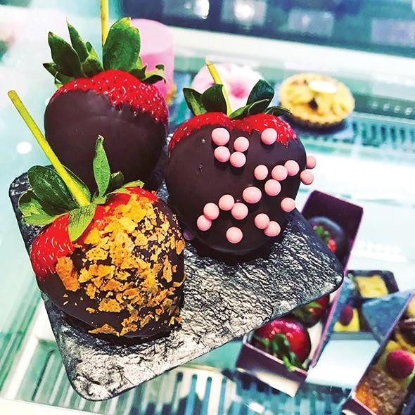 ganache_chocolate_1.jpg