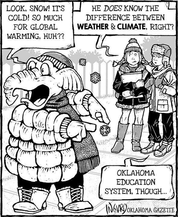41.07_climate.jpg