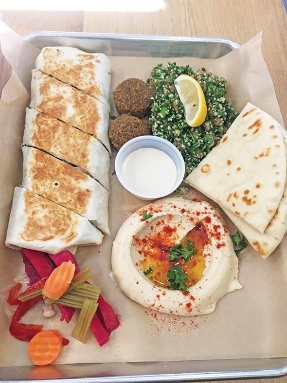 shawarma_plate.jpg