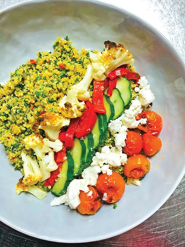 pritchard_quinoa_tabbouleh_bowl.jpg