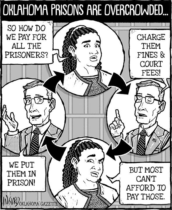 41.21_prison.jpg