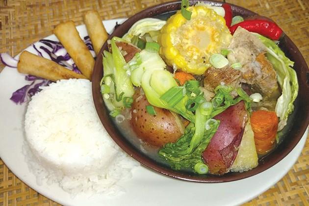 chibugan_filipino_cuisine.jpg