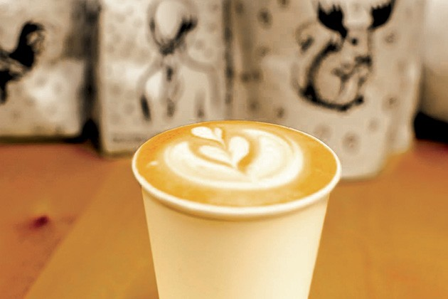 culture_coffee.jpg