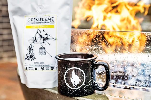 open_flame.jpg