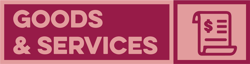 goodsnservices.png