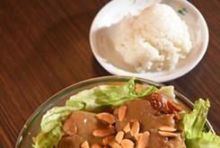 OKG Eat: 7 places for devious duck
