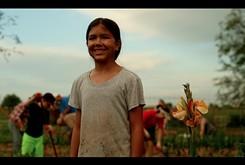 Norman filmmaker wins Sundance Film Festival contest