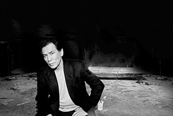 Cover Story: Oklahoma actor Wes Studi blazes trail for Native filmmakers, actors and civil rights