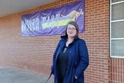 Task force develops plan to address teacher shortage