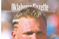 Cover Story Teaser: The Boz turns 50