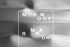 Much of Tallows' 2013 album, <i>Memory Marrow</i>, seems ripe for the remix treatment.