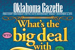 Cover Story Teaser: What's the big deal with trivia nights?
