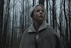 <em>The Witch</em> finds a way to haunt without usual horror crutches
