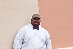 Style: Ronald D. Jordan makes wearable conversation pieces