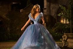 Review: <em>Cinderella</em> delivers magic, beauty, innocence