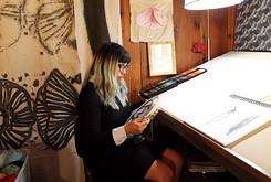<em>Momentum</em> OKC showcases Oklahoma's young artists
