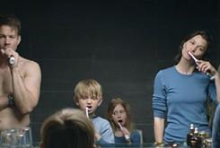 Film review: <em>Force Majeure</em>