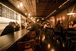 """Oak & Ore plans Thursday legislature and call to action and """"repeal day"""" party"""