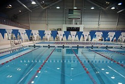 Pool closing leaves some with no options, petition to keep it open started online