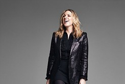 Jazz singer and pianist Diana Krall will perform Nov. 15 at Civic Center Music Hall, 201 N. Walker Ave., in support of her latest album, Wallflower, which covers classic pop songs from the '60s to the present.