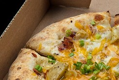 Potato dishes across metro provide taste, comfort