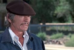 Blu-ray review: <em>Mr. Majestyk</em>