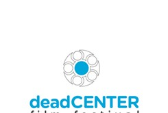 deadCENTER Today: Your daily podcast guide to the film festival
