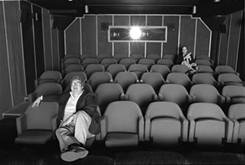 Film review: <i>Life Itself</i>