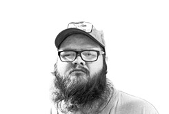 John Moreland's music breaks your heart and lifts you up all at once