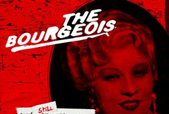 Album review: The Bourgeois &#150; <em>We're Still in the Gutter, But Some of Us Are Looking at the Stars</em>