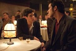 Jewish/Muslim Film Institute presents <em>Free Men</em> to illuminate Jewish-Muslim relations