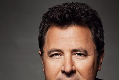 Country music superstar Vince Gill talks to <em>OKG</em> about his Saturday concert