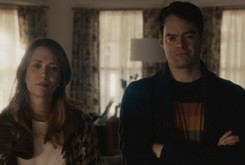 Film review: <em>The Skeleton Twins</em>