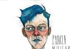 Parker Millsap — Parker Millsap